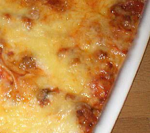 lasagne-bild.jpg
