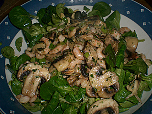 shrimps-feldsalat1.jpg