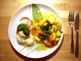 schnitzel-italia-kartoffeln.jpg