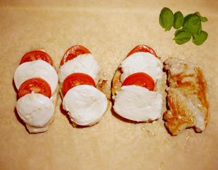 schnitzel-italia.jpg