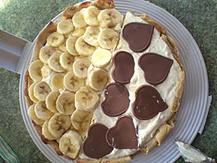 schoko-bananen-kuchen.jpg