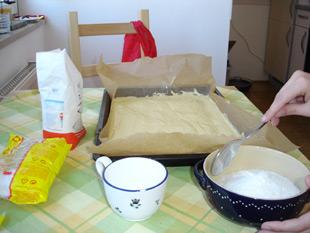 buttermilchkuchen2.jpg
