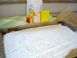 buttermilchkuchen31.jpg