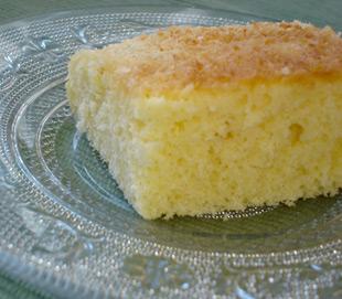 buttermilchkuchen4.jpg