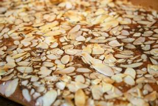 mandelblechkuchen2.jpg