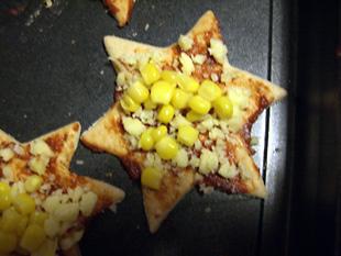 pizzasterne.jpg