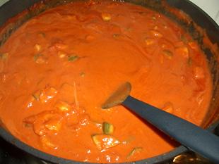 asia-italia-spaghetti.jpg