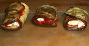 aubergine-gegrillt.jpg