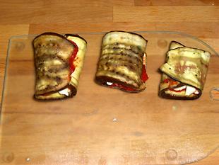 aubergine-gegrillt2.jpg