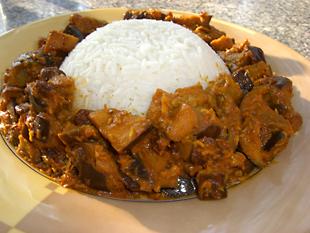 chinesisches-tofu.jpg