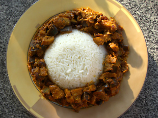 chinesisches-tofu2.jpg
