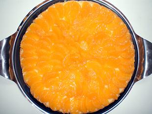 kaese_sahne_torte-mandarine.jpg