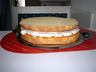 kaese_sahne_torte-zusammen.jpg