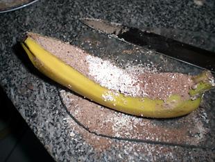 schoko-banane2.jpg