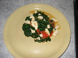 spinat-tomaten-feta-fertig.jpg