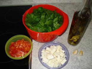 spinat-tomaten-feta.jpg
