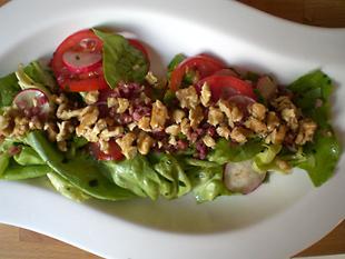 gemischter-salat-speck-waln.jpg