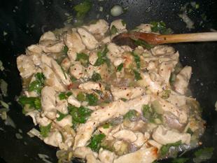 scharfes-huhn-wok.jpg