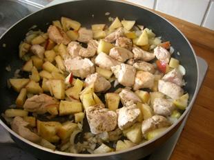 curry-gulasch.jpg