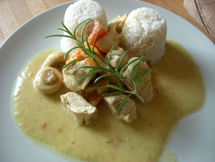 currygulasch.jpg