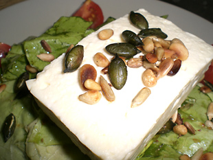 salat-korfu.jpg