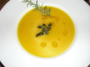 kuerbis-suppe.jpg