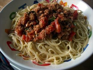 spaghetti-thunfisch.jpg