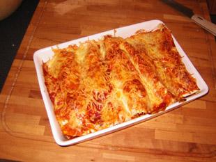 enchiladas-rauchiladas2.jpg
