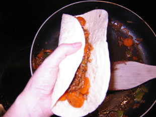 enchiladas-rauchiladas4.jpg