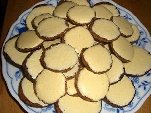 rezept buttergebäck weihnachten regensburg