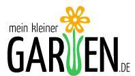 meinkleinergarten.de - Community rund um den Garten