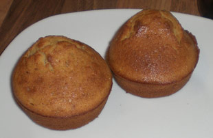 Rezept Baileys Muffins Huettenhilfe De