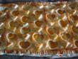 Mandarinen-Strudel