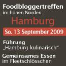 Foodbloggertreffen