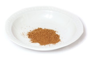 Lebkuchengewürz_3