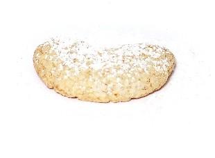 vanillekipferl-einzeln