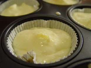 ananas-kokos-muffins-ungebacken