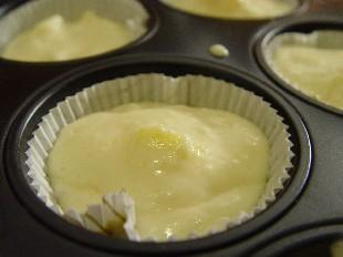 ananas-kokos-muffins-ungebacken