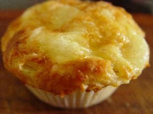 kaese-zwiebel-muffin