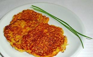 kartoffel-moehren-puffer