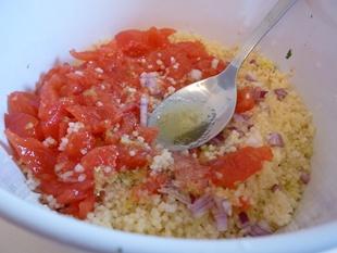 Couscous-mit-Tomaten