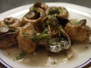 champignons-angerichtet