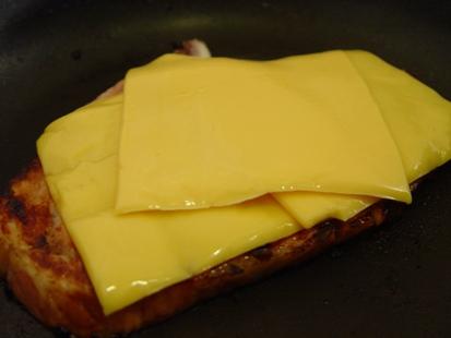 kasseler-kotelett-ueberbacken