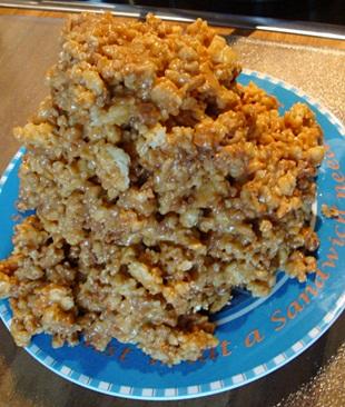 Rezept Kasinaki Ameisenhaufen Huettenhilfe De