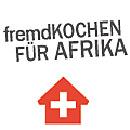 Fremdkochen für Afrika