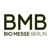 Bio Messe Berlin