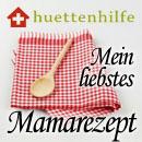 Fremdkochen Mein liebstes Mamarezept